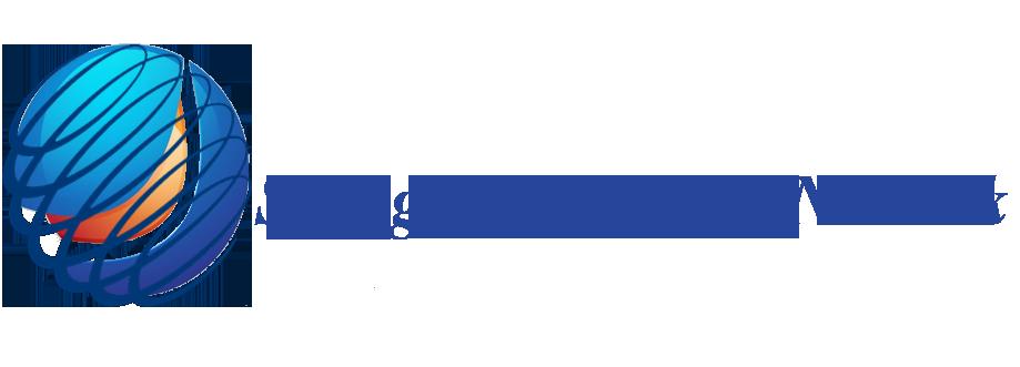 China Conference Hub